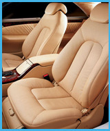 Car Seat Cover in Pune, Maharashtra, India - IndiaMART