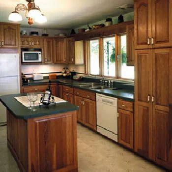 lucrative kitchen system in mundhwa, pune | id: 2122332348