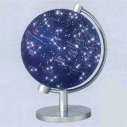 Celestial Globe Llluminated BP-QH3418