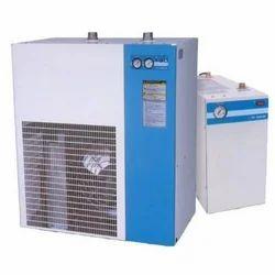 Compressor Air Dryers