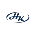 H K Consultants & Engineers Private Limited