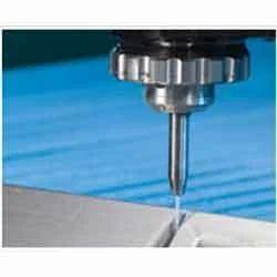 Waterjet Cutting Accessories