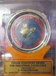 Indian Economic Development And Research Association - New Delhi
