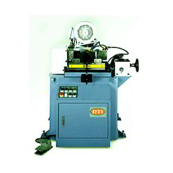 DTI-HP-115 Chamfering Machine