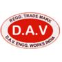 D.A.V. Engineering Works