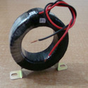 Toroidal Low Tension Tape Wound Current Transformers