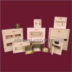 Distribution Boards