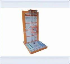 Elevator Lift Control Module