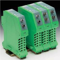 Signal Converters Isolators