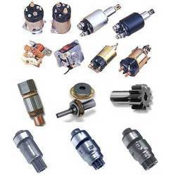 Automotive Electrical Parts Automobile Electrical Parts Wholesaler