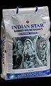 Indian Star Rice