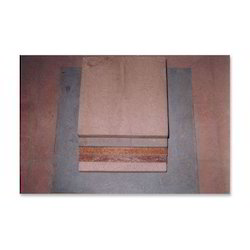 Friction Sheets Manufacturers Suppliers Amp Wholesalers