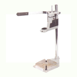 Drill Stands Drill Stand Suppliers Amp Manufacturers In India