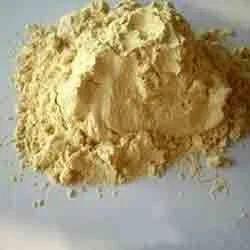 Dextrin Yellow