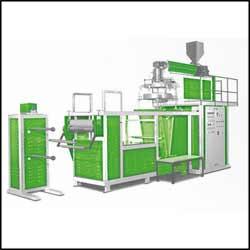 PTPQ Film Plant