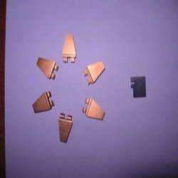 Special Carbide Insert