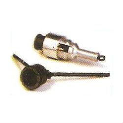 Manual Capseal Crimping Tool