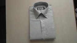Half Sleveves Formal Shirts