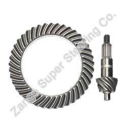 Atul Shakti Crown Wheel Pinion