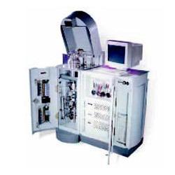 Accelerating Rate Calorimeter 254 ARC