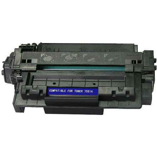 TONER CARTRIDGE - Canon CRG 337 Toner Cartridge Wholesale
