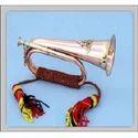 Brass Bigul