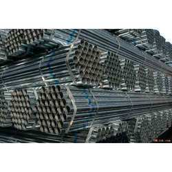 Nickel Alloy CDW Tubes