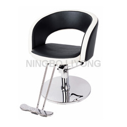 Compact BB Styling Chairs