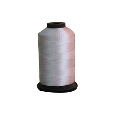 ABHISTRON Polypropylene Thread, Size/Length: Adjustable, Packaging Type: Reel