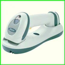 Handheld Bluetooth Scanner