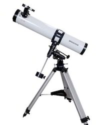 Astronomical Telescope  BET-F9