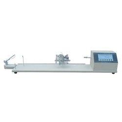 Yarn Board Winder