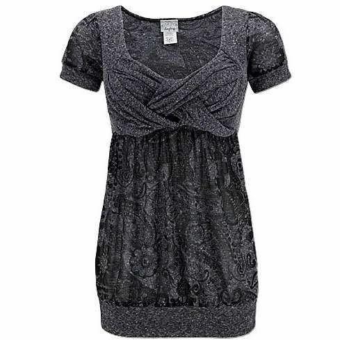Ladies Tops Ladies Dresses Apparels Clothings Design World