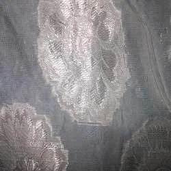 Viscose Fabric for Saree
