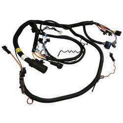 bus body wiring harness in hosur chennai bangalore 250x250 sri abirami cables industries, hosur manufacturer of automobile wiring harness manufacturers in chennai at webbmarketing.co