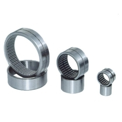 USAF Spherical Roller Bearings