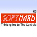 Softhard Automation Private Limited