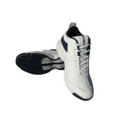 Basket Ball Jordon Shoes