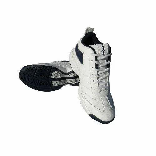 indiamart indiamart chaussures reebok indiamart reebok chaussures reebok reebok reebok chaussures chaussures indiamart chaussures cK1FuTlJ3