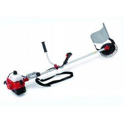 Air Cooled Brush Cutter