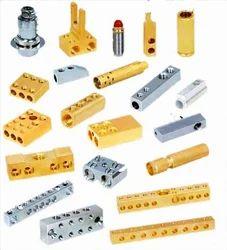 electrical wiring accessories rh dir indiamart com home wiring accessories list home wiring accessories