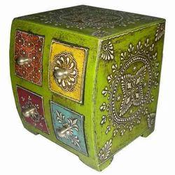 Boxes 51