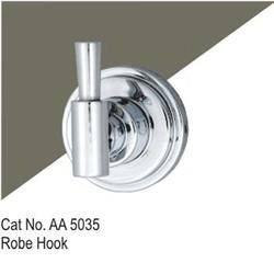 88dfcdf5a8 Bathroom Fittings and Sink Mixers Manufacturer