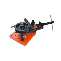 Spare Bending Formers