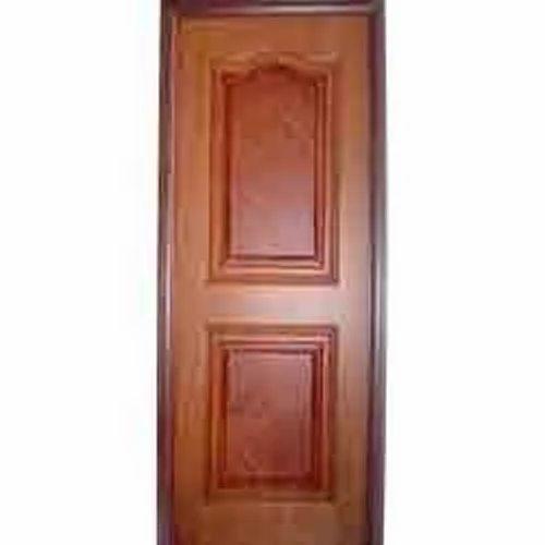 wooden doors light brown wooden doors manufacturer from new delhi