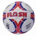 Blast Football