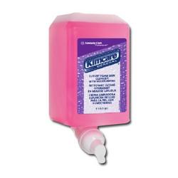 Foam Soap Refill