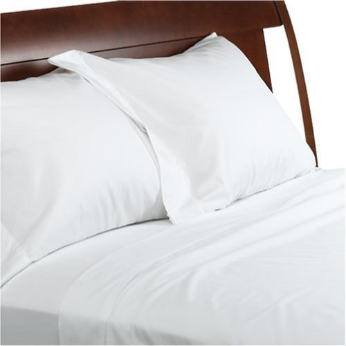 Delightful Cotton Bed Sheets