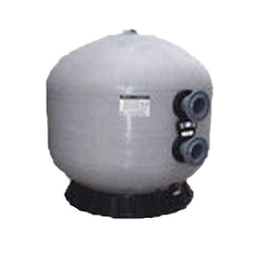 Emaux commercial swimming pool filters valve batteries - Swimming pool filter manufacturers ...