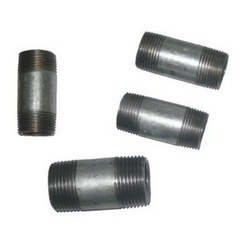 ASTM A420 WPL6 Nipple
